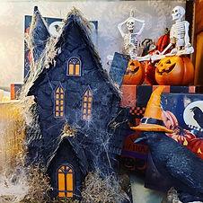 Halloween at J. Woeste.jpeg