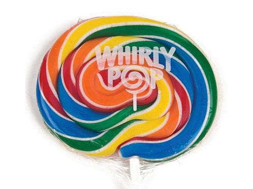 "3"" Whirly Pop"