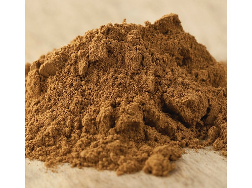 Natural Pumpkin Pie Spice .20 lb.