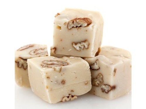 Butter Pecan Fudge 0.45 lb.