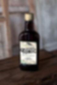 yoder naturals herbal tonic