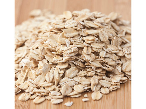 Regular Rolled Oats 3 lbs.