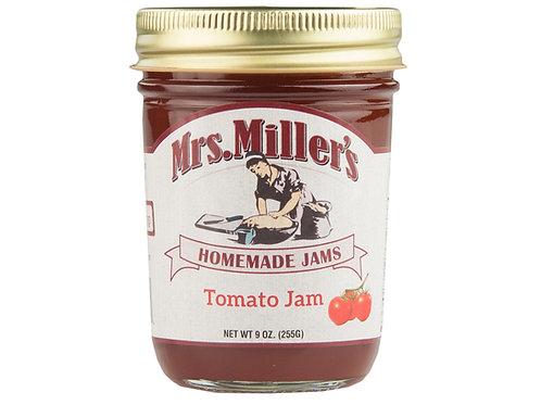 Mrs. Millers® Tomato Jam, 9 Oz