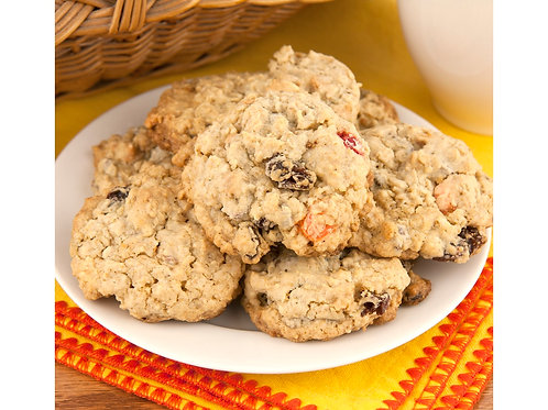 Yoder's Oatmeal Cookie Mix, 28 Oz