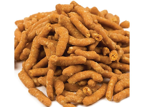 Cheddar Sesame Sticks 1.15 lb.