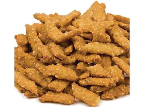 Oat Bran Sesame Sticks 1.05 lb.
