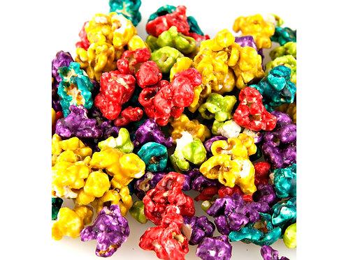 5 Flavor Popcorn Crunch .50 lb.