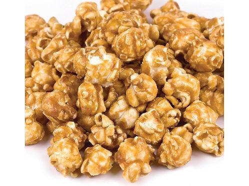 Caramel Popcorn, .50 lb.