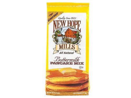 Buttermilk Pancake Mix 2 lbs.