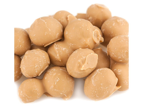 Maple Double Dipped Peanuts, .85 lb.