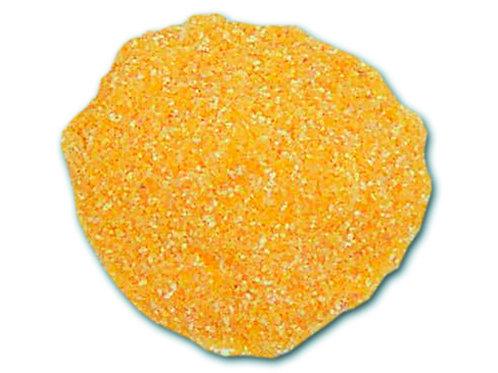 Granulated Corn Meal (Polenta) 2 lb.