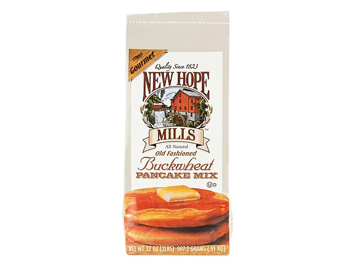 Buckwheat Pancake Mix 2 lbs.