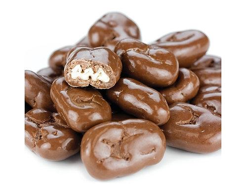 Milk Chocolate Pecans, 0.85 lb.