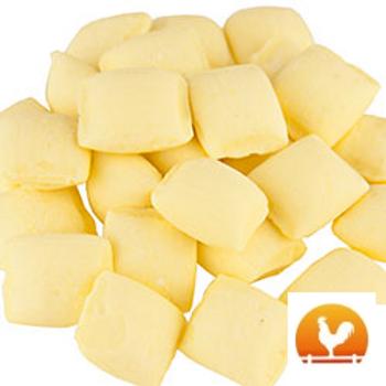 Butter Mints, .70 Lb