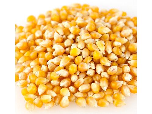 Amish Country® Medium Yellow Popcorn, 2 Lb