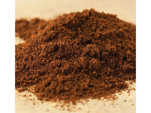 Chili Powder .25 lb.