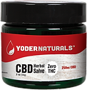 cbd-herbal-salve-low-angle.png