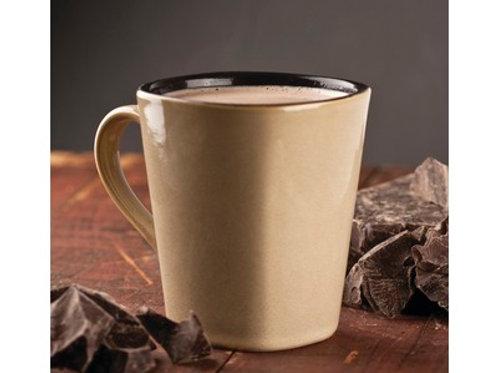Hot Chocolate Mix, .55 lb.
