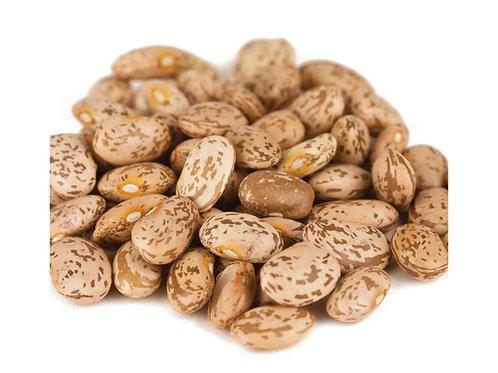 Pinto Beans, 2 lb.