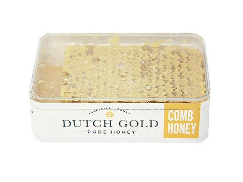 Honey Comb 7 oz.