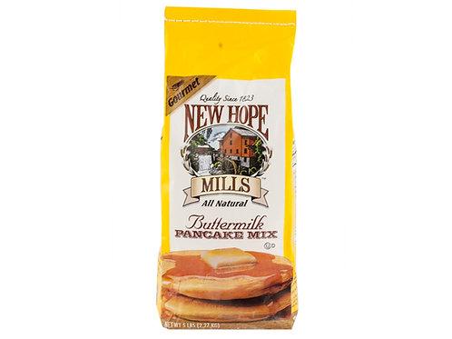 Buttermilk Pancake Mix 5 lbs.