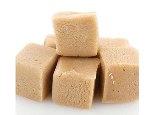 Peanut Butter Fudge 0.45 lb.