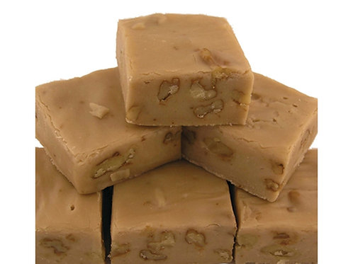 Maple Walnut Fudge 0.45 lb.