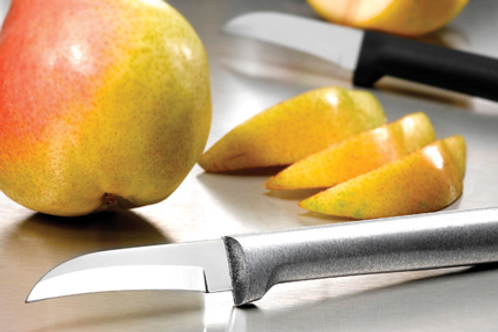 "Rada® 2 3/8"" Granny Paring Knife, 1 Ct"