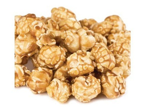 Sugar Free Caramel Popcorn 0.55 lb.