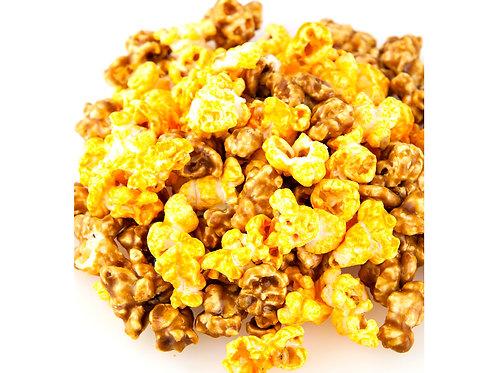 Chicago Blend Popcorn .35 lb.