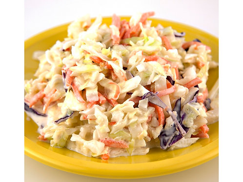 Natural Creamy Cole Slaw Dressing Mix, .65