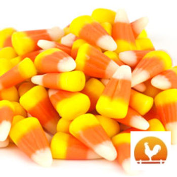 Candy Corn, .85 lb