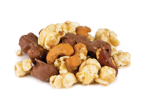 Bear Crunch Popcorn, .95 lb.
