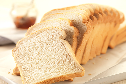 Sourdough Bread Mix, 24.5 oz.