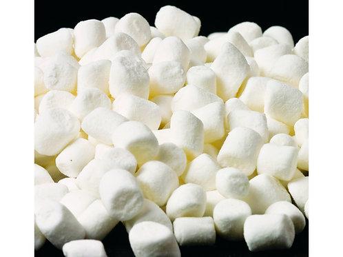 Micro Marshmallows .25 lb.