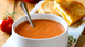 Easy and Delicious Soups!