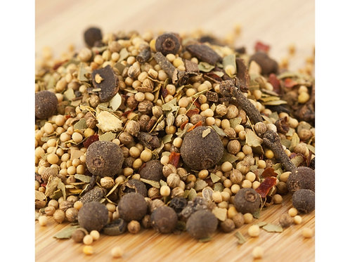 Pickling Spice .65 lb.