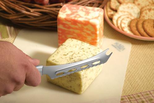 "Rada® 5"" Cheese Knife, 1 Ct"