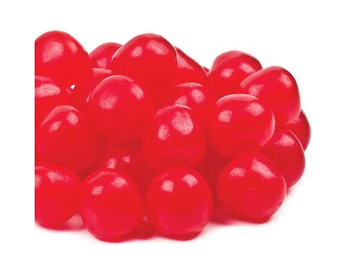 Cherry Sours .85 lb.