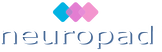 neuropad-logo.png