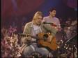 NIRVANA Unplugged MTV faz 25 anos