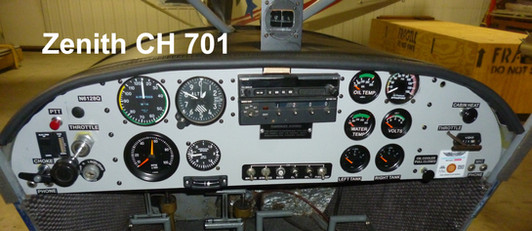 Zenith%20CH%20701_01_edited.jpg