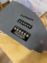 Zenith Circuit Breaker Overlay