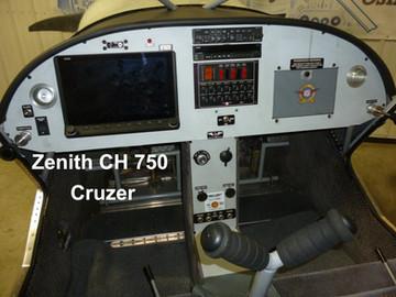 Zenith Cruzer_03_edited.jpg