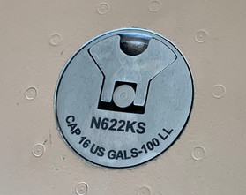 Engrave Fuel Cao