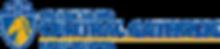 GFCC Mustangs Logo.png