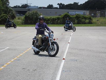 bike-class.jpg