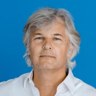 Dirk Engelhard