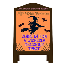 Halloween Fall Board_edited.png