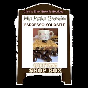 Coffee%20Shop%20Board_edited.png